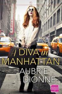 A Diva in Manhattan