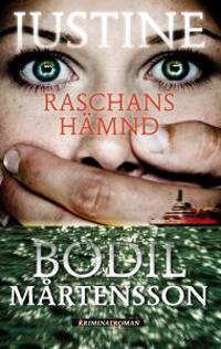 Justine - Raschans hämnd - Bodil Mårtensson | Laserbodysculptingpittsburgh.com