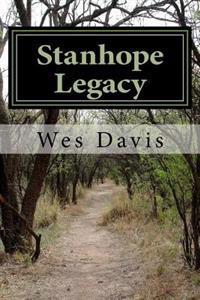 Stanhope Legacy