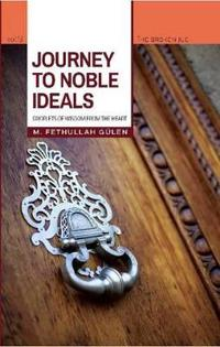 Journey to Noble Ideas