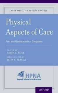 Physical Aspects of Care