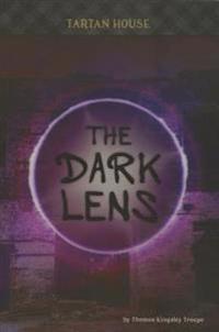 The Dark Lens