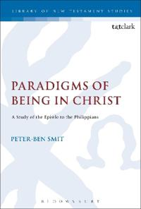 Paradigms of Being in Christ