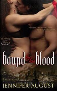 Bound by His Blood