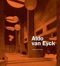 Aldo van Eyck