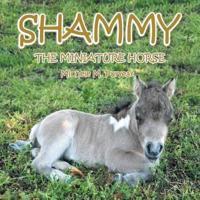 Shammy