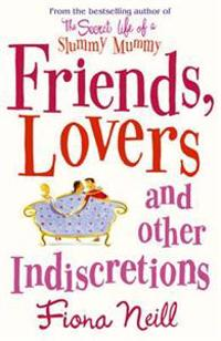 FRIENDS LOVERSOTHER INDISCRETIONS