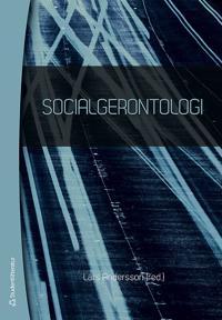 Socialgerontologi