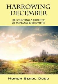 Harrowing December
