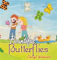 Bountiful Butterflies