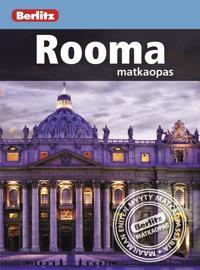 Berlitz Rooma