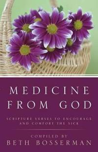 Medicine from God