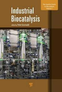 Industrial Biocatalysis