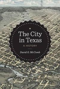 The City in Texas