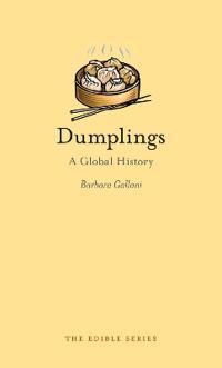 Dumplings: A Global History