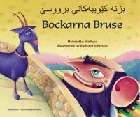 Bockarna Bruse / Biznakewiyakan-i Bruse (Kurdiska)