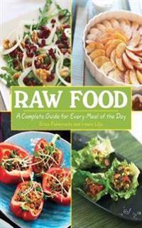 Raw Food