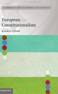 European Constitutionalism