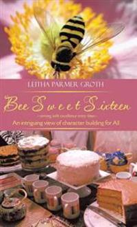 Bee Sweet Sixteen