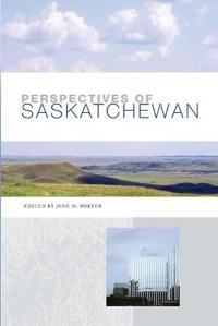 Perspectives of Saskatchewan