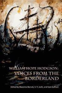 William Hope Hodgson