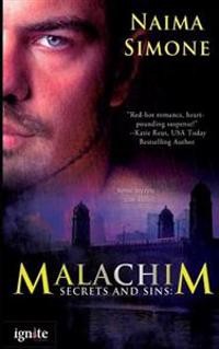 Secrets and Sins: Malachim