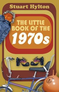 The Little Book of the 1970s