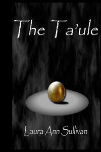 The Ta'ule