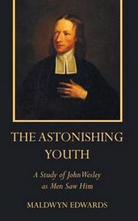 The Astonishing Youth