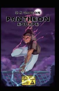 Pantheon: Escape