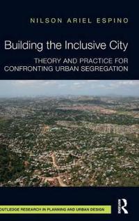 Building the Inclusive City