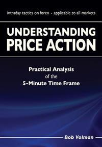 Understanding Price Action: Practical Analysis of the 5-Minute Time Frame