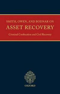 The Human Rights of Companies