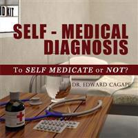Self-Medical Diagnosis