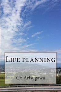 Life Planning: Basic
