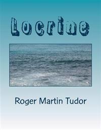 Locrine
