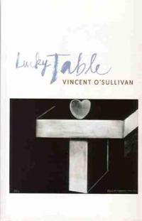 Lucky Table