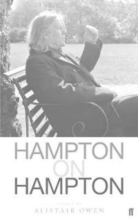 Hampton on Hampton