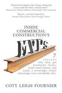 Inside Commercial Construction's MVPs