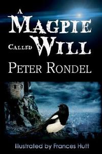 A Magpie Called Will
