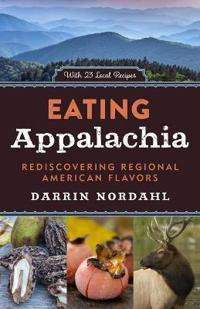 Eating Appalachia
