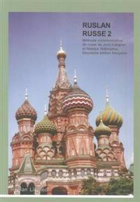 Ruslan Russe 2
