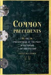 Common Precedents