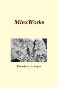 Minxworks
