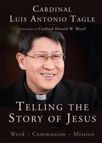 Telling the Story of Jesus