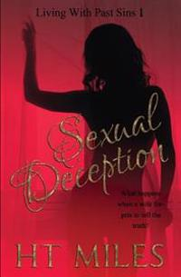 Sexual Deception