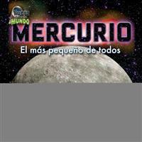 Mercurio: El MS Pequeo de Todos