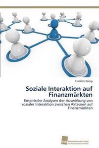 download multimedia techniques