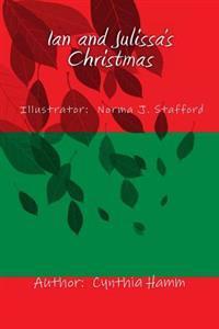 Ian and Julissa's Christmas