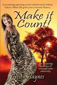 Make it Count!